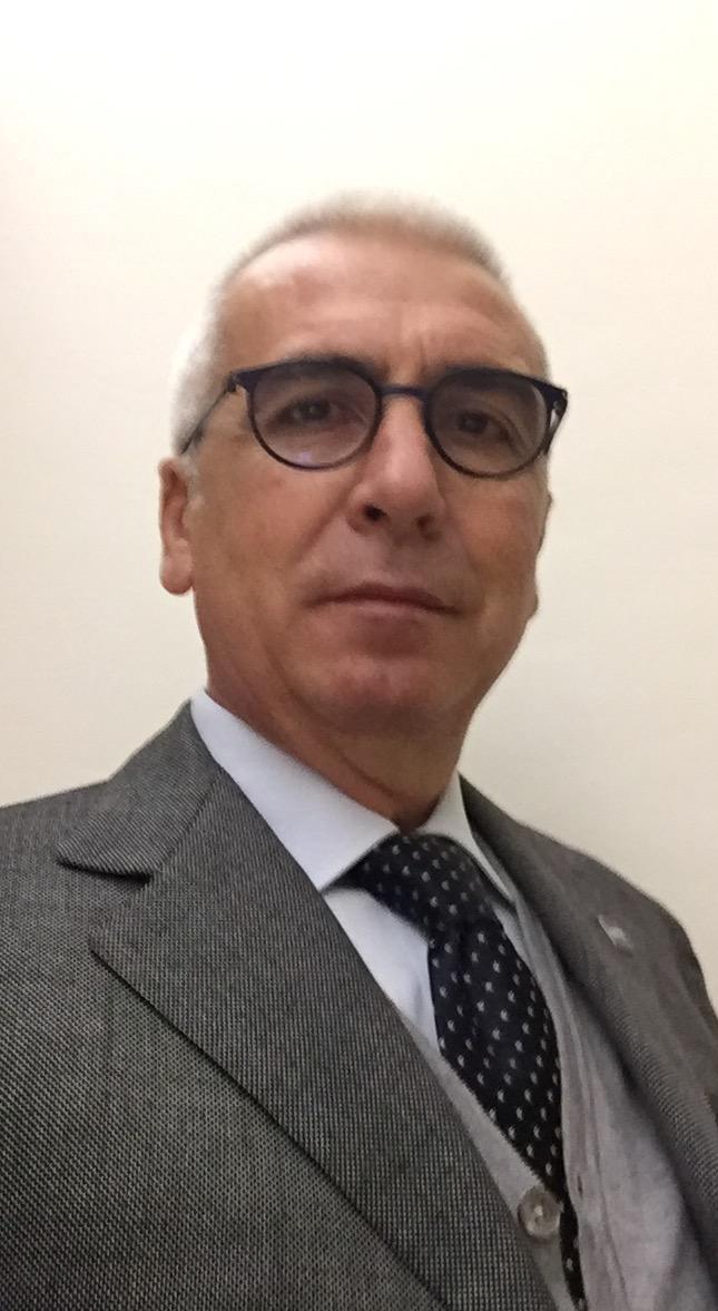 Pietro Antonio D'Intino