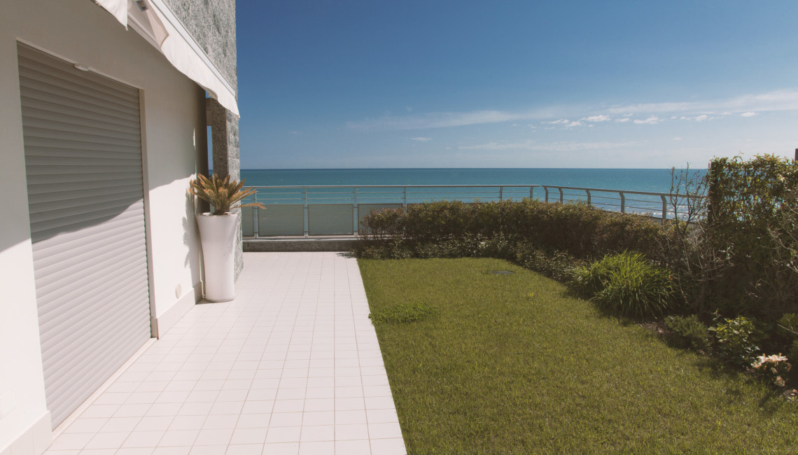 residence le dune - silvi marina (te) - madis costruzioni srl