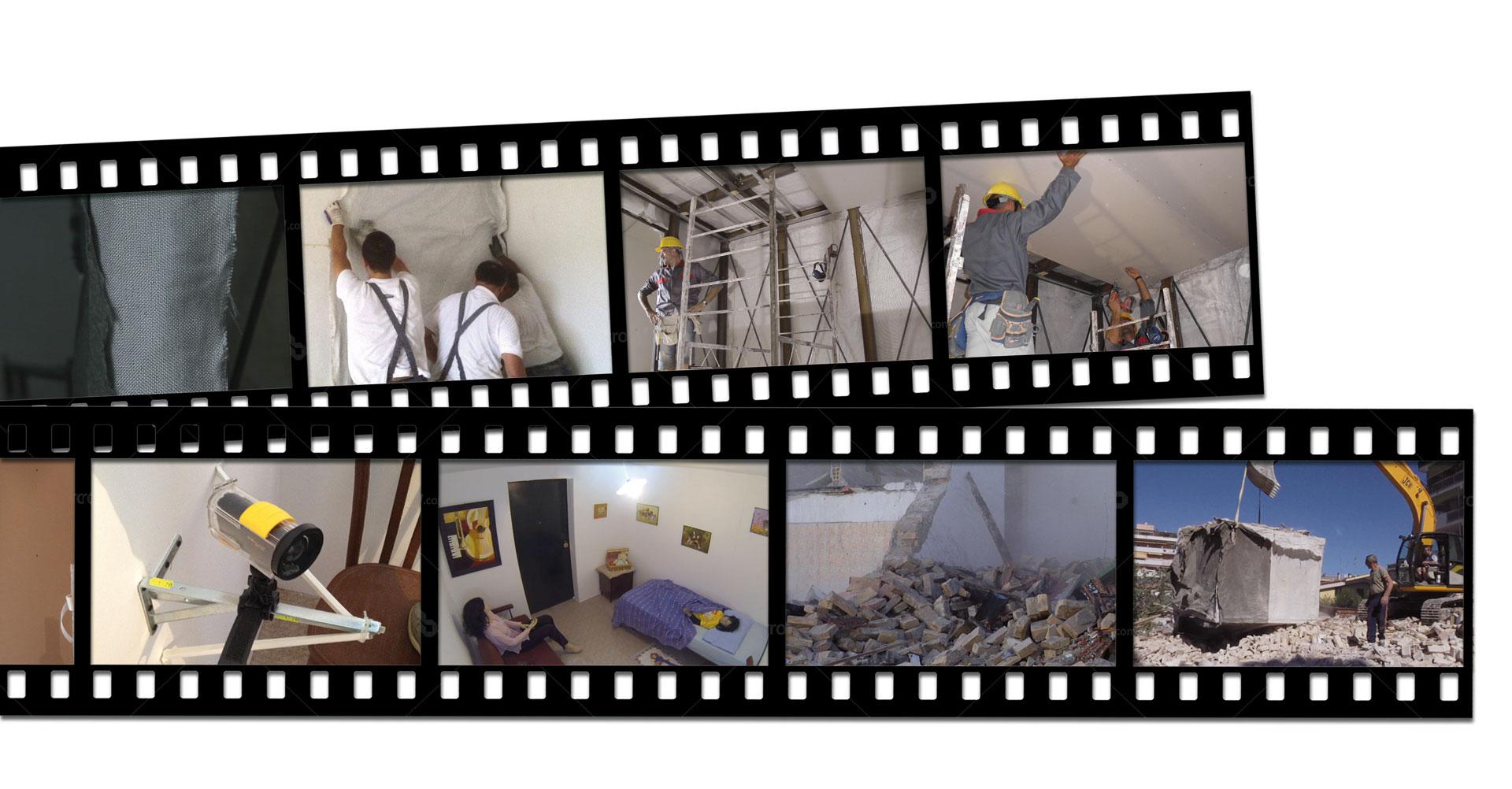 Madis Room