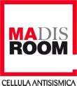 http://www.madiscostruzioni.it/costruzioni-ristrutturazioni/wp-content/uploads/2015/12/madis-room-logo2.jpg