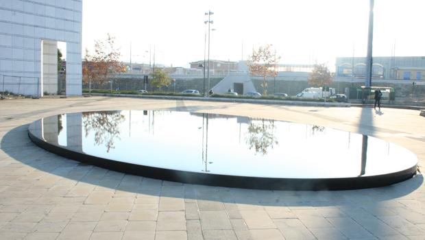 Fontana Ettore Spalletti
