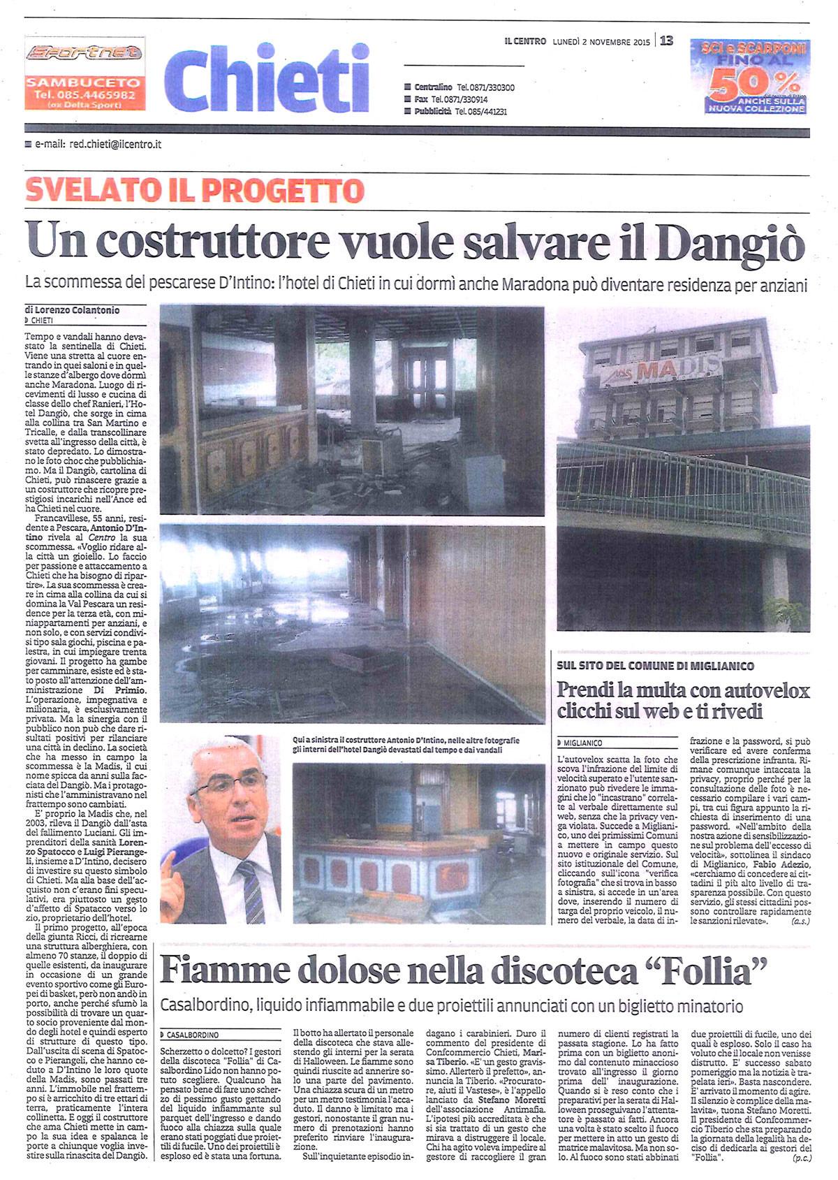 dangio-IL-CENTRO-CHIETI-2