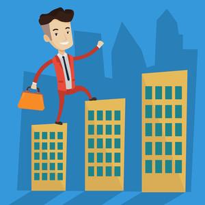 Ristruttura in sicurezza ed economia con i bonus 2018 for Ristrutturare casa in economia