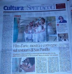 https://www.madiscostruzioni.it/costruzioni-ristrutturazioni/wp-content/uploads/2018/03/il-centro-de-il-20-pagina-cultura.jpg
