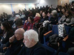 https://www.madiscostruzioni.it/costruzioni-ristrutturazioni/wp-content/uploads/2018/03/platea-23-marzo.jpg