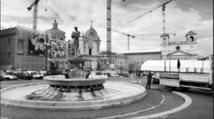 https://www.madiscostruzioni.it/costruzioni-ristrutturazioni/wp-content/uploads/2018/04/piazza-palazzo-libro-Le-mani-della-città.png