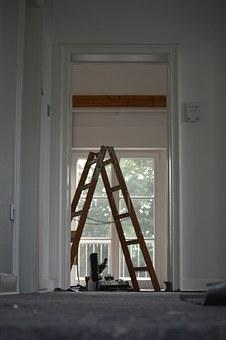 ristrutturazione bonus casa