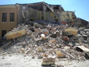 http://www.madiscostruzioni.it/costruzioni-ristrutturazioni/wp-content/uploads/2018/04/scuola-terremoto-amatrice.jpg