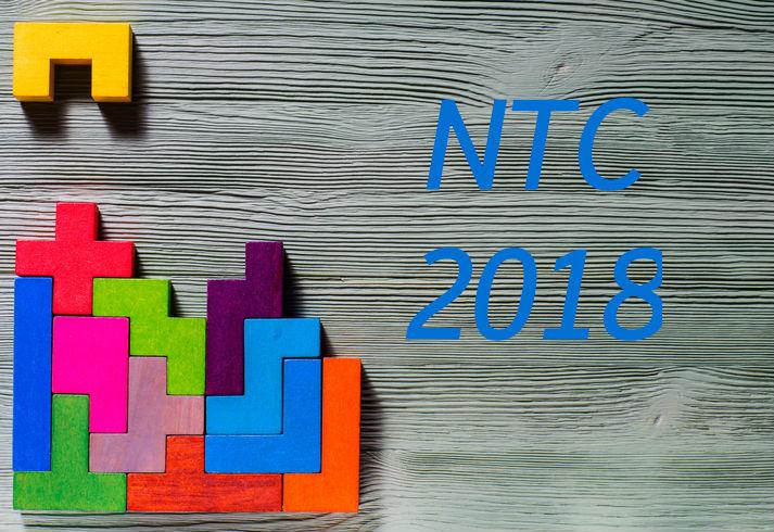 nuove NTC
